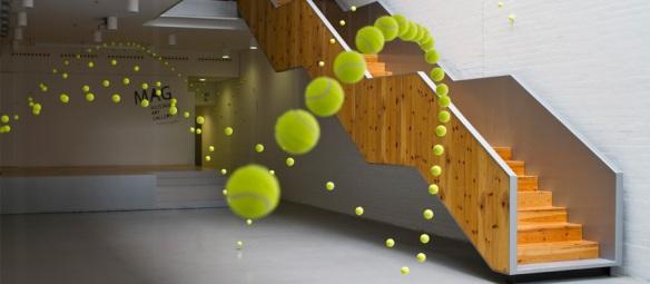 mustang-art-gallery-exposicic3b3n-causa-efecto-de-ana-soler